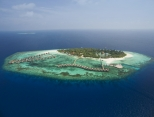 Robinson_Club_Maldives_1