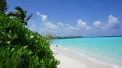 amari-havodda-maldives-private-island-3