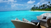 Amari-Havodda-maldives-private-island-4