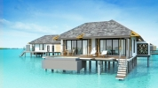 Amari-Havodda-maldives-water-suite-outdoor