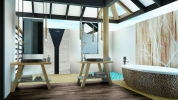 Amari-Havodda-maldives-water-villa-bathroom
