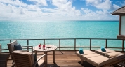 Anantara_Dhigu_Maldives_Sunset_Over_Water_Suite_Deck_01_1920x1037