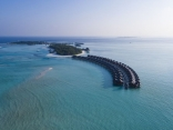 tn_ADHI_Aerial_Over_Water_Pool_Villa_01_G_A_M