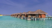 Anantara_Veli_Maldives_Overview_1920x1037
