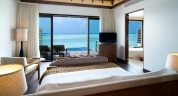 Anantara_Veli_Maldives_Deluxe_Over_Water_Pool_Bungalow_Bedroom_01_1920x1037
