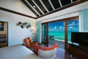 Atmosphere-Kanifushi-Maldives_VILLAS_WITH_LAGOON