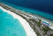 Atmosphere-Kanifushi-Maldives_SUNSET_BEACH_VILLA-BATHROOM