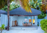 2-maldives-beach-suite-01-640x457