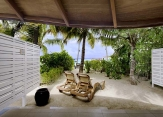 2-maldives-beach-suite-14-640x457