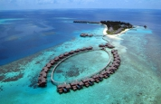 Coco-Bodu-Hithi-Maldives_Aerial view