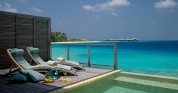 Coco-Bodu-Hithi-Maldives_Water Villa