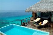 Coco-Bodu-Hithi-Maldives_Escape Water Villa