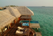 Coco-Bodu-Hithi-Maldives_Escape Water Villa2