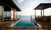 Coco-Bodu-Hithi-Maldives_Escape Water Residence