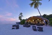DL-HRES-Dreamland_Beach_Bar_02
