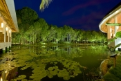 DL-HRES-Dreamland_Lake_06
