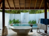 Dusit-Thani-Maldives_Beach Villa with Pool