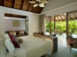 Dusit-Thani-Maldives_Beach_Villa