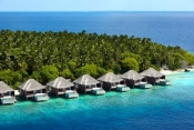 Dusit-Thani-Maldives_Water_Villas