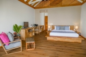 tn_Kudafushi_beach_villa_interior2