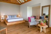 tn_Kudafushi_beach_villa_interior4