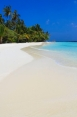 Kurumba-Maldives_Beach