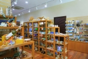 Kurumba-Maldives_Shop