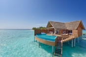 Milaidhoo-Island-Maldives_water-pool-villa