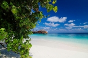 Mirihi-Island-Resort-Maldives_WaterVillas02