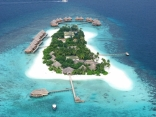 Mirihi-Island-Resort-Maldives_Aerial-View