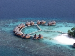 Mirihi-Island-Resort-Maldives_Water-Villas-Aerial