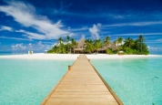Mirihi-Island-Resort-Maldives
