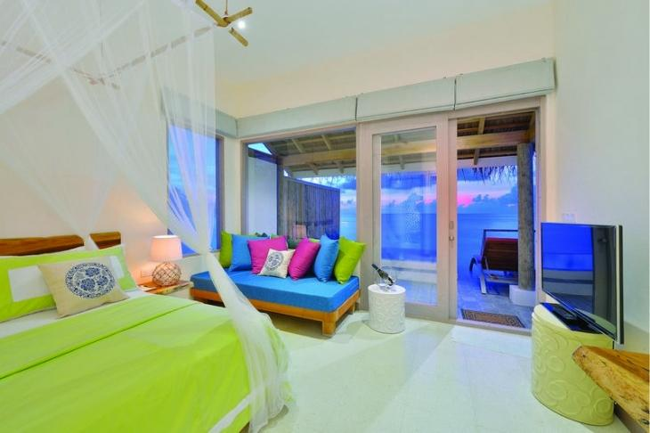 oblu-by-Atmosphere-helengeli-Maldives_Lagoon-Villa-01