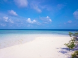 oblu-by-Atmosphere-helengeli-Maldives
