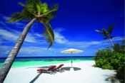 oblu-by-Atmosphere-helengeli-Maldives_Beach-01