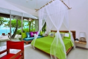 oblu-by-Atmosphere-helengeli-Maldives_Deluxe-Beach-Villa-003