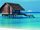 one-and-only-reethi-rah-maldives_Water Villa Exterior