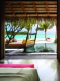 one-and-only-reethi-rah-maldives_Beach Villa bedroom view