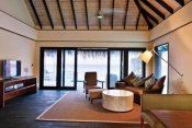 Outrigger-Konotta-Maldives_resort-interior-water-villa-livingroom