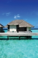 Outrigger-Konotta-Maldives_resort-exterior-overwater-bungalow