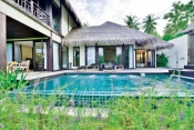 Outrigger-Konotta-Maldives_resort-exterior-private-pool