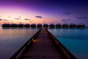 Sheraton-Full-Moon-Maldives