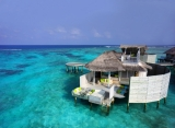 Six-Senses-Laamu-Maldives_Water_Villa