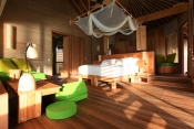 Six-Senses-Laamu-Maldives_Water Villa Interior