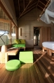 Six-Senses-Laamu-Maldives_Water_Villa_Interior5