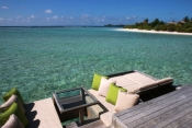 Six-Senses-Laamu-Maldives_Water-Villa-Deck
