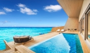 St-Regis-Vommuli-Maldives_WATER POOL VILLA