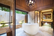 St-Regis-Vommuli-Maldives_BATHROOM