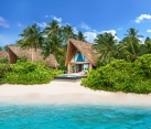 St-Regis-Vommuli-Maldives_BEACH POOL VILLA2