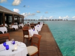 The-Residence-Maldives_Falhumaa by day - 複製
